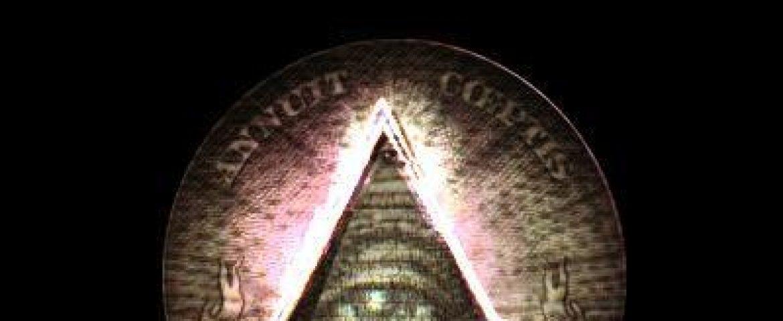 site de rencontres Illuminati