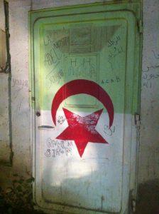 Algérie3