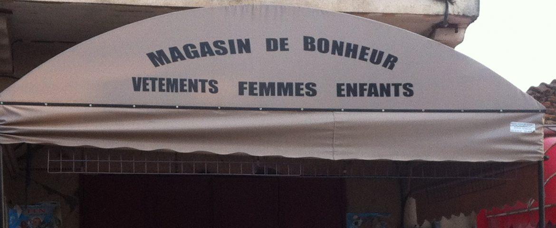 L Algerie En Vf Bondy Blog