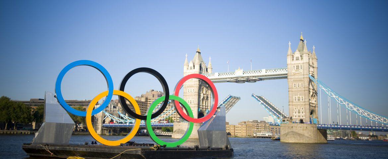 sites de rencontre des Jeux olympiques Cory Monteith liste de rencontre