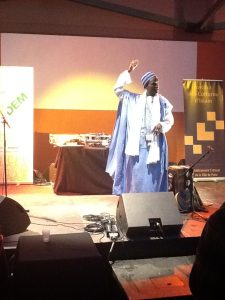 Boubacar N'Diaye (2)