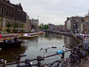 Amsterdam2