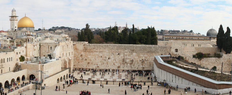 site de rencontres messianiques