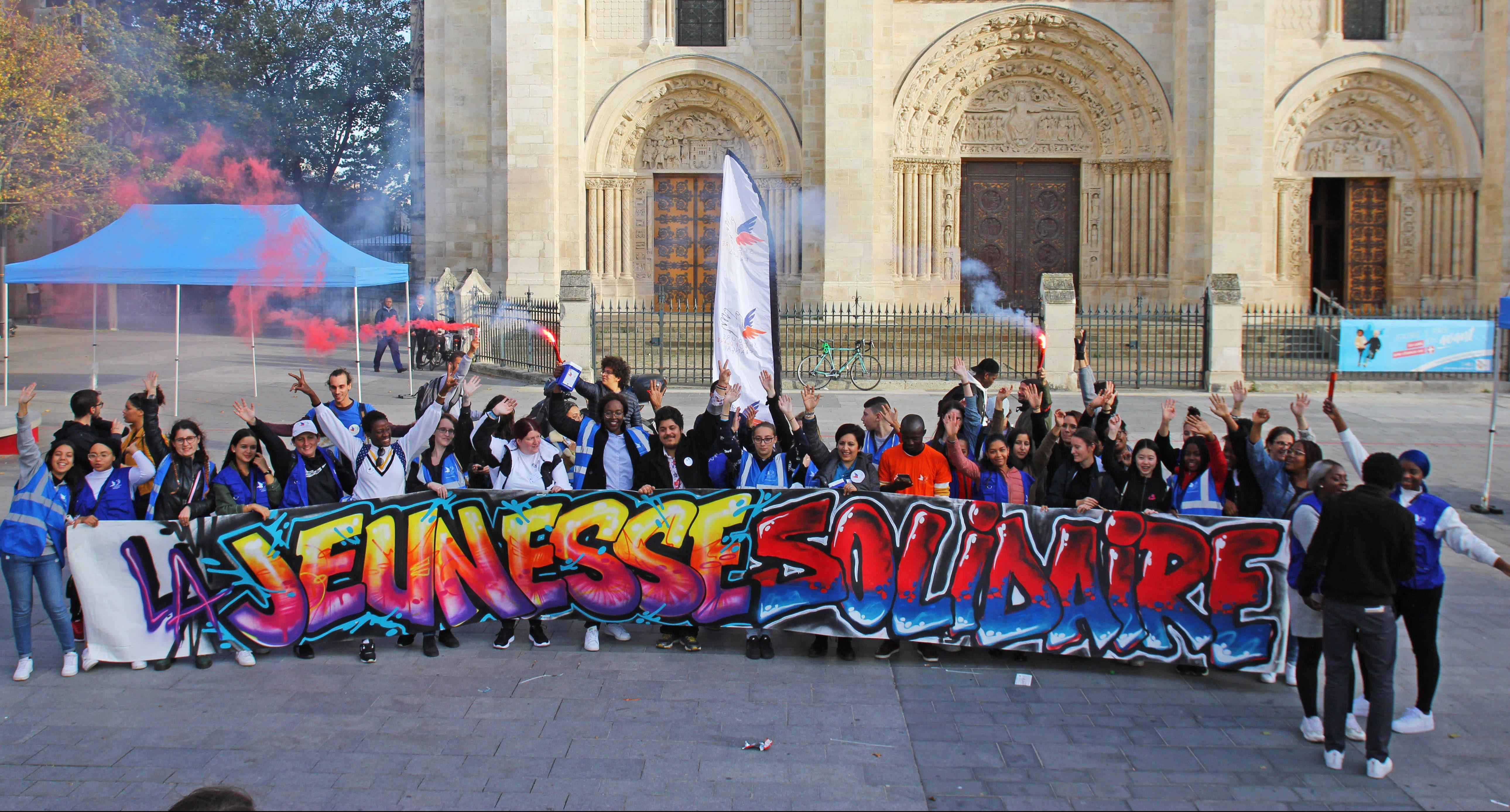 Rencontres des femmes dans Seine-Saint-Denis - Site de rencontre gratuit Seine-Saint-Denis - page 8